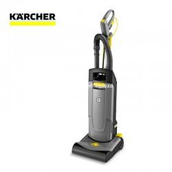 Aspirador Karcher CV 30/1 para moquetas y alfombras